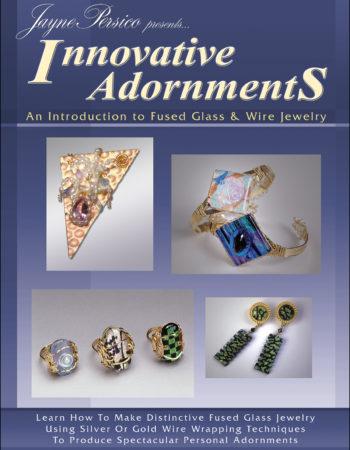 Innovative Adornments