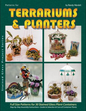 Terrariums & Planters