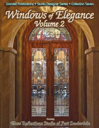 Windows of Elegance – Volume 2