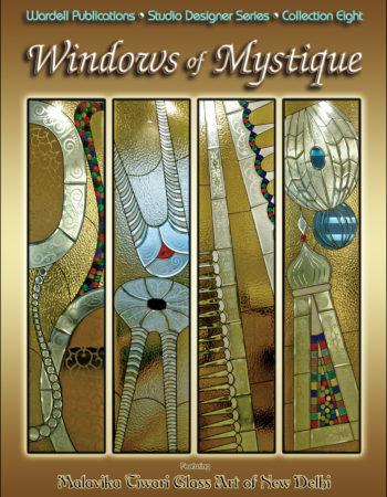 Windows of Mystique