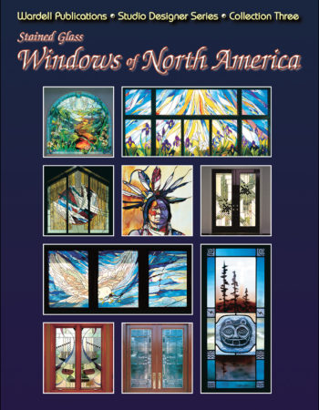 Windows of North America