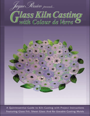 Glass Kiln Casting