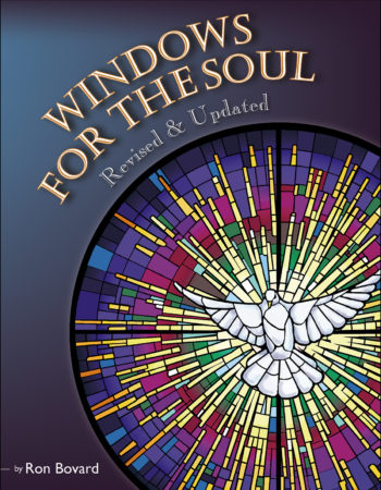 Windows for the Soul – Revised