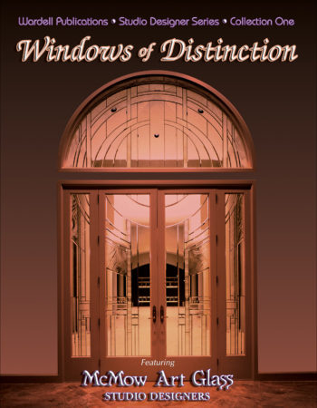 Windows of Distinction