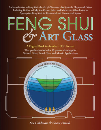 Feng Shui & Art Glass – eBook