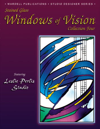Windows of Vision – eBook